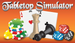 Tabletop Simulator on Sale for 50% Off image