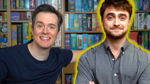 Board Game Advice for Daniel Radcliffe - YouTube image