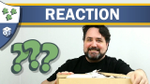 Secret Mystery Unboxing Reaction: Part One - YouTube image
