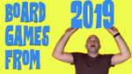 9 Board Games from 2019 that Belong in Your Collection - YouTube image