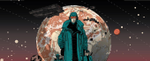Syndicate – Crime in Space, 1085 Years From Now image