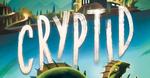 Review: Cryptid – Cardboard Guru image