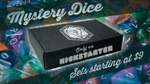 Mystery Dice, the Kickstarter from Gate Keeper Games image
