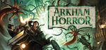 Arkham Horror Review - Game Cows image