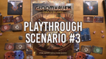 E3: Gloomhaven: Jaws Of The Lion Playthrough - Scenario #3 image