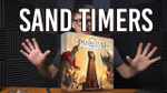 Pendulum - New Stonemaier Board Game Announced! image