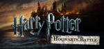 Harry Potter: Hogwarts Battle Board Game - Game Cows image