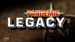 Pandemic Legacy Season 0 - Teaser Trailer image