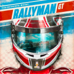 Rallyman: GT Review | Board Game Quest image