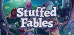 Stuffed Fables Review - Game Cows image