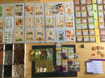 10 Top Worker Placement Board Games as of 2021 image