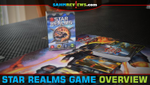Star Realms Card Game Overview image