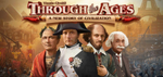 Through the Ages: A New Story of Civilization Review - Game Cows image
