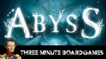 Abyss in about 3 minutes image
