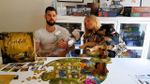 Everdell Board Game Review - By Board Of It image