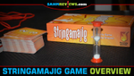 Stringamajig Party Game Overview image