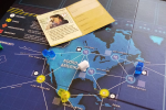 My Favorite Pandemic Games image