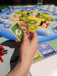 Settlers of Catan: Strategy Tips For The Base Game - Board Game Theorie image