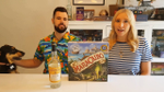 Maracaibo Board Game Review - By Board Of It image
