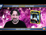 Let's Play Splendor on PC/ Steam! - Nights Around a Table image