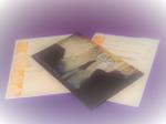 Puzzle Postcards Aplenty! – Settler of the Boards image