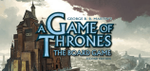 A Game of Thrones: The Board Game Review - Game Cows image
