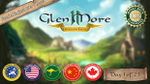 Glen More II: Highland Games - Solo Mode Expansion is Live! image