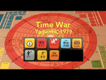 Time War (Yaquinto) Review & Play image