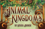 Animal Kingdoms Review | A Pawn's Perspective image