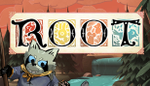 Root Steam app available now in early access image
