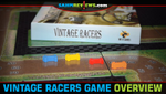 Vintage Racers Game Overview image