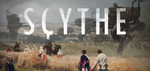 Scythe Board Game Review - Game Cows image