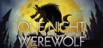 One Night Ultimate Werewolf Board Game Review - Game Cows image