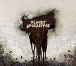 Planet Apocalypse Review | Board Game Quest image
