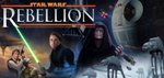 Star Wars: Rebellion Board Game Review - Game Cows image