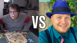 Quinns vs. Tom Vasel: Who is more wrong? - Shut Up & Sit Down image