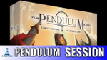 Pendulum Board Game Playthrough - Pendulum Board Game Session - 75% Playthrough in real time in 4K! image
