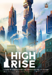 High Rise Review | Board Game Quest image