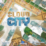 Cloud City Review | Board Game Quest image