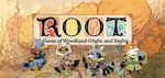 Root Board Game Review - Game Cows image