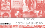 Tokyo Coin Laundry Review | Board Game Quest image