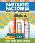 Fantastic Factories Review | Board Game Quest image