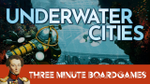 Underwater cities in about 3 minutes image