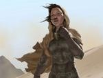 Dune Imperium Pre-order 10/29, plus Deluxe component upgrades announced! image