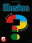 Illusion Review | Board Game Quest image