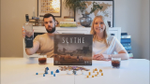 9 Great Board Game And Drink Pairings To Elevate Your Game Night - By Board Of It image