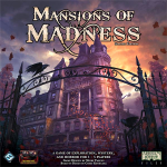 Mansions of Madness Review   Board Game Quest image