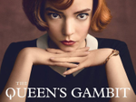 Queen's Gambit Makes Me Want to Play Chess Less | A Pawn's Perspective image