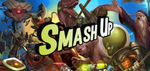 Smash Up Review - Game Cows image