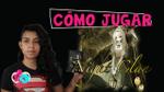 Como jugar Night Clan Español Latino image